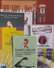 AIDSpamphletsIMG_20160706_131148